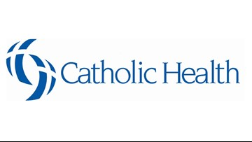 Catholic Health plans $100 million tech upgrade