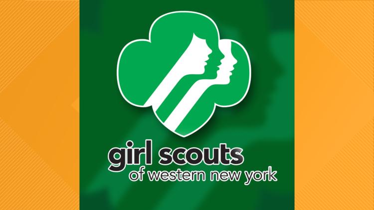 Girl Scouts of Western New York opens pre-registration for summer camp