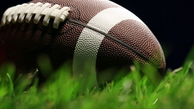 Dick Gallagher gives his 2018 high school football team preview for the Msgr. Martin Association League A Division.