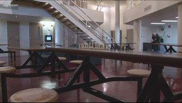 Siena Poll: Bail Reform Losing Support
