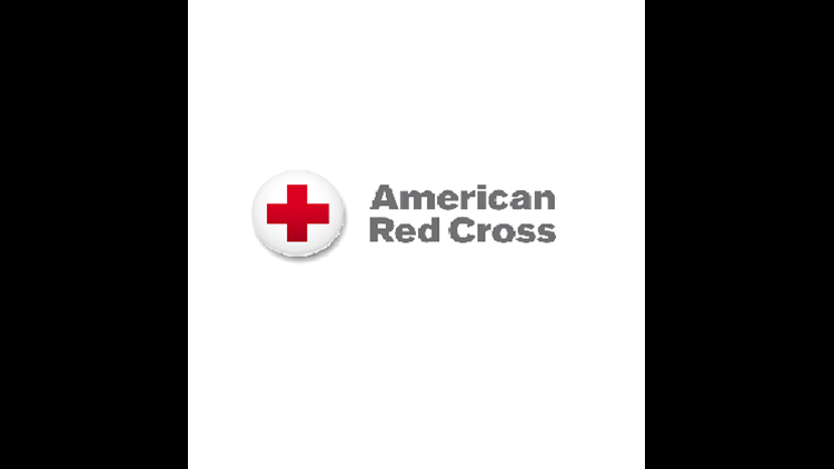 Red Cross assisted 27 individuals in March, mostly due to home fires