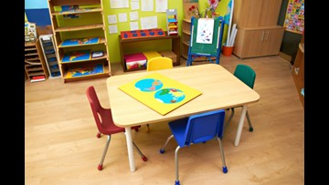NY to spend $6.8M to expand after-school funding