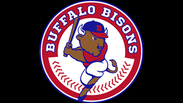 Bisons reveal 2020 promotional schedule