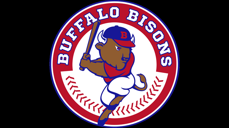 Bisons single-game tickets go on sale today