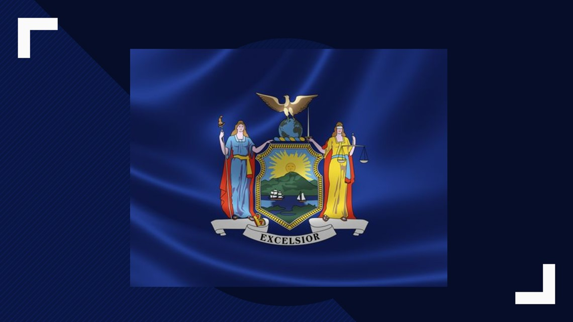 Comptroller: New York state pension fund tops $210B