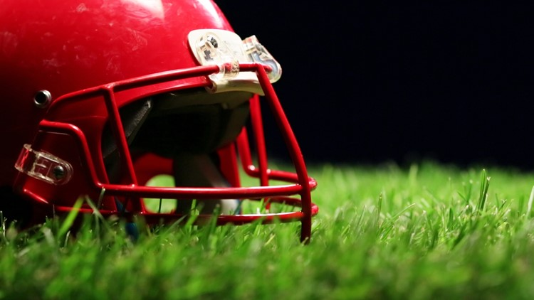 Dick Gallagher gives you all the information you need to know to get ready for the 2018 high school football season. Click on the links below for his extensive preseason preview.