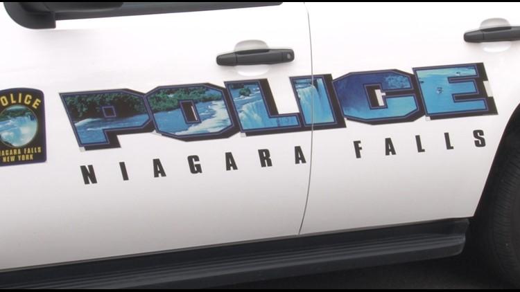 Niagara Falls Police, Niagara County Sheriff's Office looking for new recruits