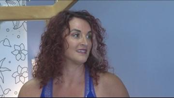 City Shaper: Deanna Giordano