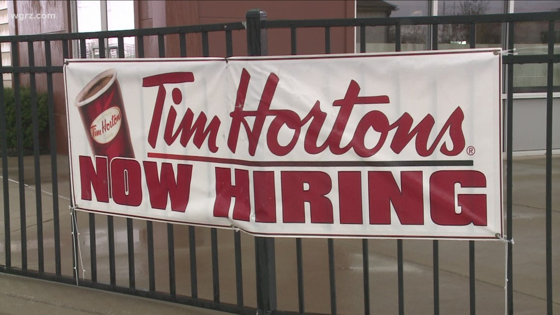 Several factors at play on worker shortage
