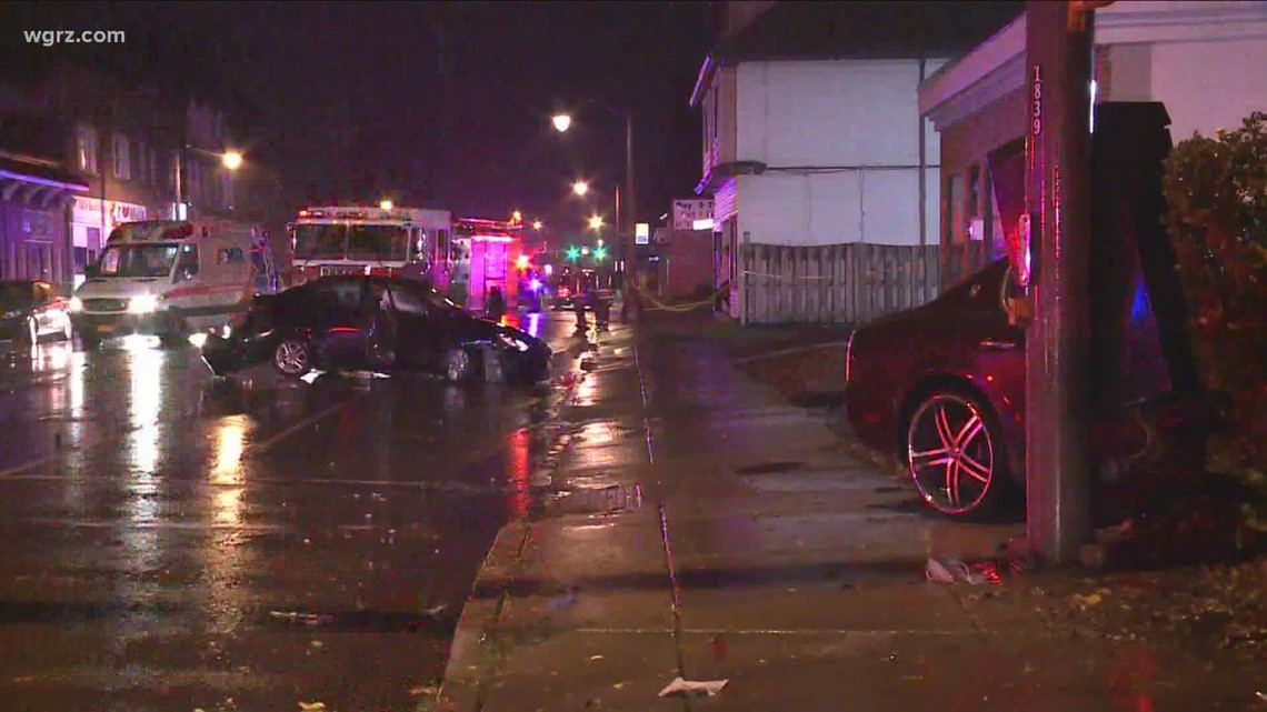 Driver In Deadly Crash Faces New Charge