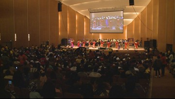 Kleinhans Music Hall tours to offer glimpse behind the scenes