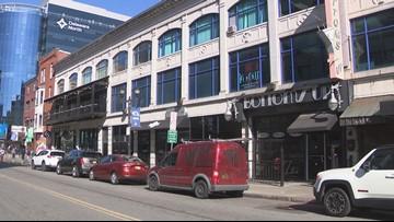 Investor has $2.5 million reasons to like Chippewa Street
