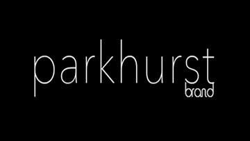 June 29 - Parkhurst Brand