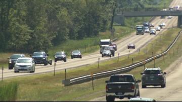 Gov. Andrew Cuomo talks I-90 repairs, Seneca revenues
