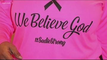 Breast Cancer Survivor Plans Wellness Event