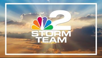 Buffalo9 Local Forecast Weather and Radar| wgrz com