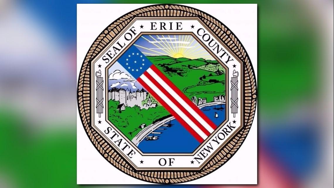 Contemporáneo Certificación De CPR Buffalo NY Colección de Imágenes ...