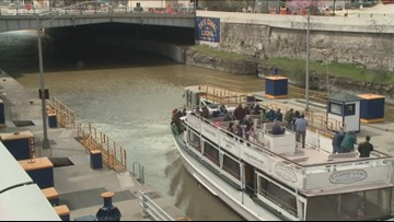 $300 million plan for Erie Canal corridor
