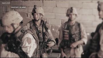 Medal Of Honor Bellavia Story