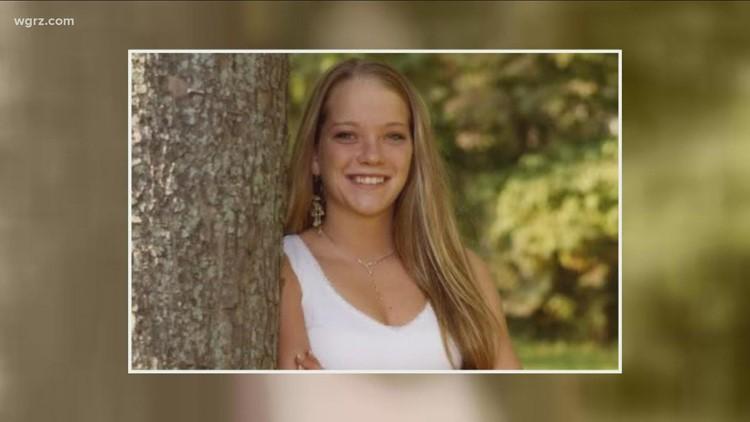 Unsolved: Update on Amanda Weinckowski's case