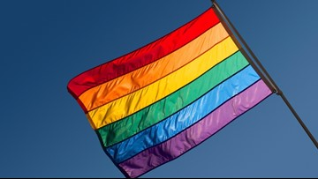Cuomo signs legislation outlawing 'gay panic' defense in NY