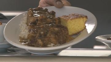 Black Restaurant week serves up more than food