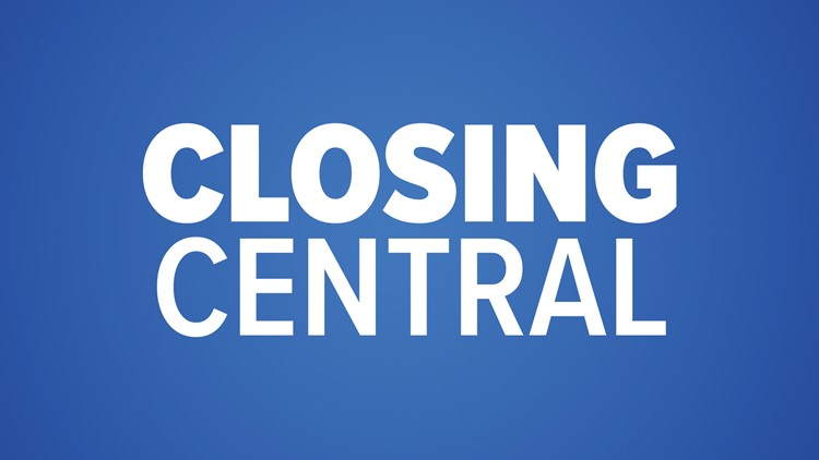 Lyndonville Central Schools canceled due to power outage