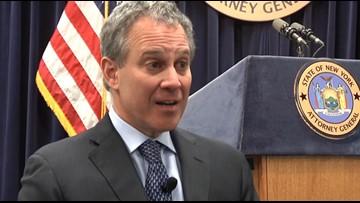Ex-AG Schneiderman won't face criminal charges