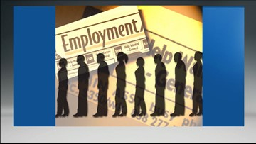 Data suggests Western New York employers need skilled workers