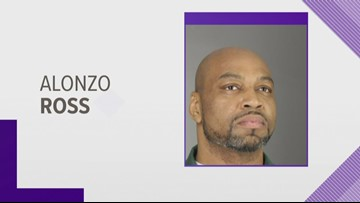 50-year-old Buffalo man receives maximum sentence for attempted murder