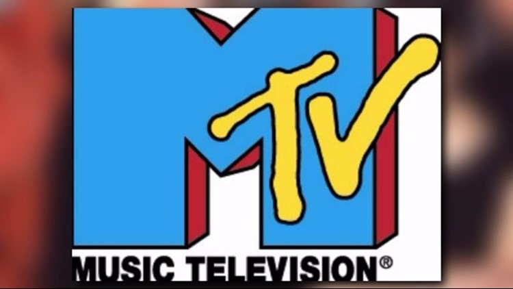 State landmarks to be lit Sunday to commemorate 40th anniversary of the MTV Network