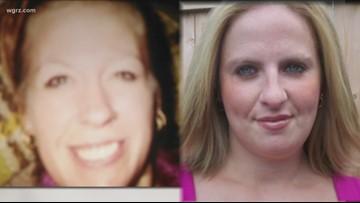 Unsolved Niagara Falls Murders