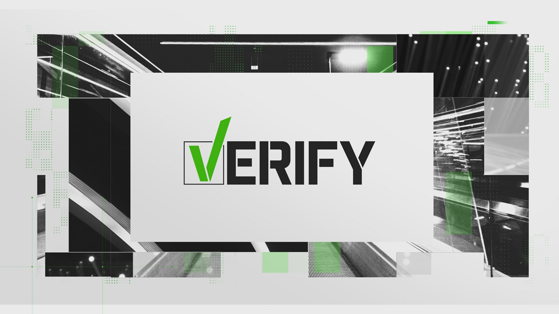 verify  are young people moving back to western new york