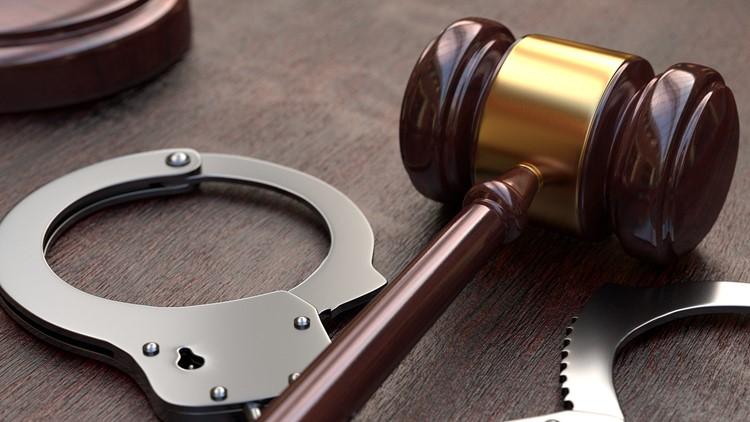 Jamestown man pleads guilty to fatal 2017 stabbing