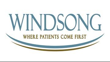 December 14: Windsong Radiology Group