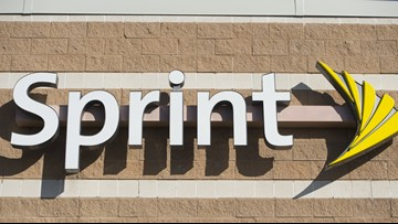 Sprint to pay record settlement in New York: Find out why