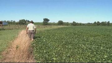 Gov. Cuomo signs Farmworkers Fair Labor Practices Act
