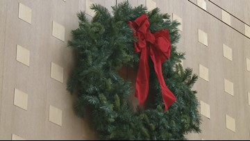 Ten Lives Club hosts annual Holiday Bazaar and Wreath Sale