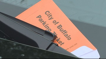 Assemblyman introduces legislation that would help people pay traffic tickets