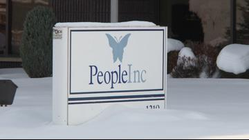 WNY nonprofits in need of employees to assist people with disabilities