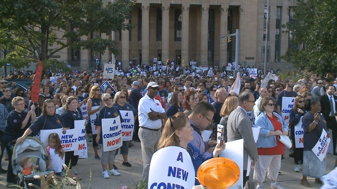 janus decision  new york stops collecting union fees from 31 000 state workers