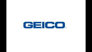 November 19 - GEICO