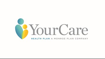 December 14: YourCare Health Plan