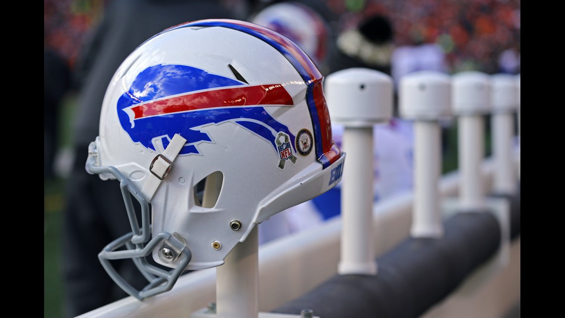 Buffalo Bills raising ticket prices