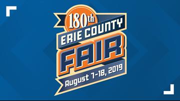erie county fair 2020