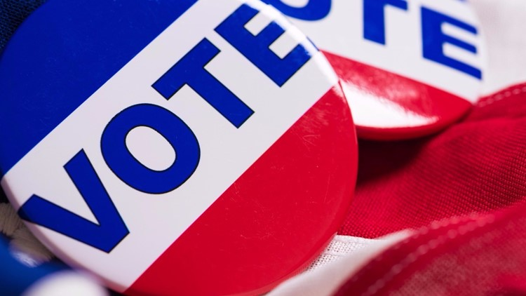 NY would automatically register voters under revised bill