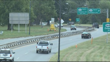 Back to the drawing board: NYSDOT announces new planning process for Scajaquada Corridor