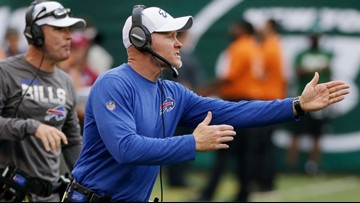 Adam & Vic on Bills' come-from-behind win against the Jets