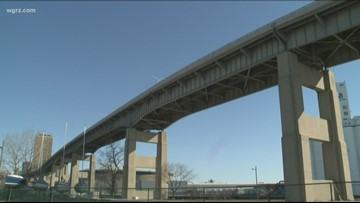 DOT seeks comments on Skyway removal
