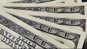 Deposits top $50 billion at FDIC-insured banks in Western New York
